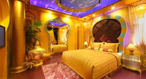aladdin bedroom hotel r best hotel deal site