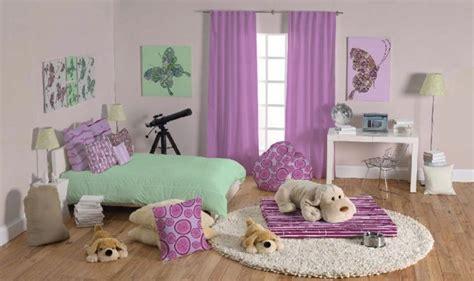vorhang mintgrün como decorar el cuarto de una ni 209 a 1001 ideas hoy lowcost