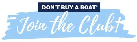boat rental club lake lewisville lake lewisville dallas boating country club nautical