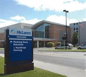mclaren family medicine outpatient family medicine opening in southeast michigan