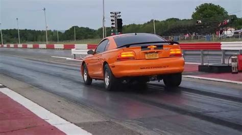 98 mustang gt 98 mustang gt pi swapped 4 6l turbo s 2014 team big