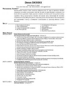 Compliance Auditor Sle Resume by Compliance Auditor Resume Sales Auditor Lewesmr