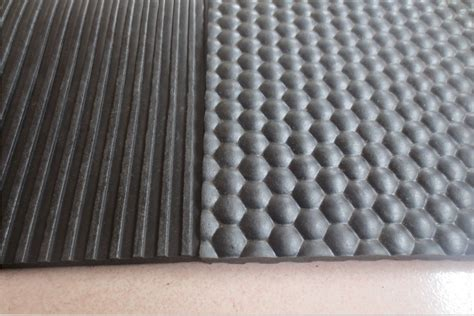 thick durable cow and rubber mat buy cow and