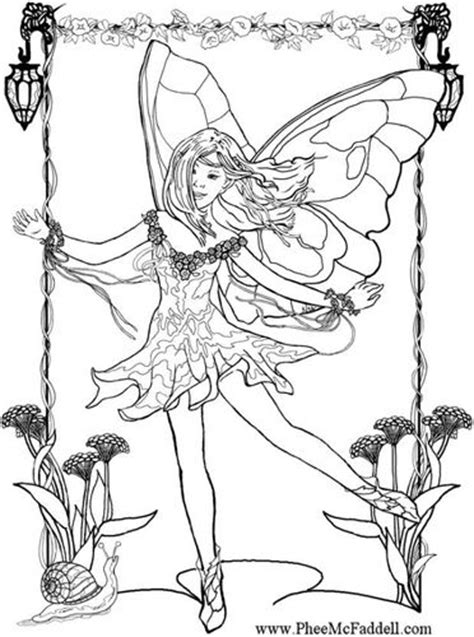 wood fairy coloring page 1000 images about wood burning ideas on pinterest