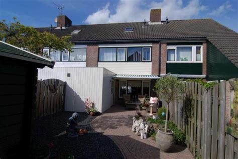 huis kopen en verkopen woning 2dehandsnederland nl gratis tweedehands