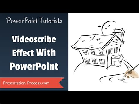 videoscribe text tutorial amazing motion and fire text effects advanced powerpo