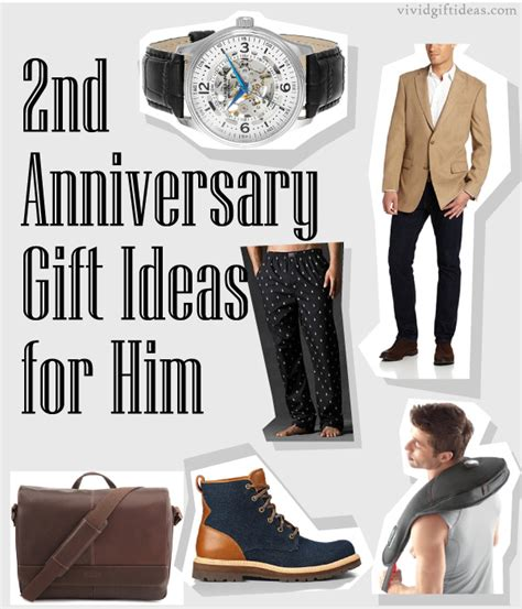 Affordable 2nd Wedding Anniversary Gifts by 26 Impressive 2nd Wedding Anniversary Gift Ideas For