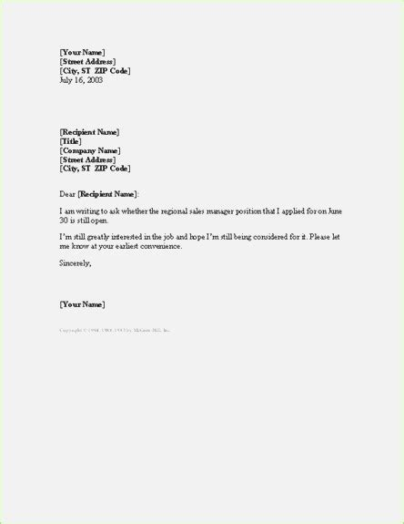 Letter Of Request To Change Name On Credit Card request letter format for name change thepizzashop co