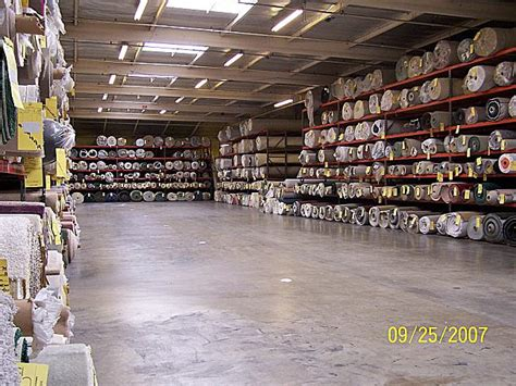 Wholesale Rugs Downtown Los Angeles by Carpet Warehouse Los Angeles Carpet Manufacturers