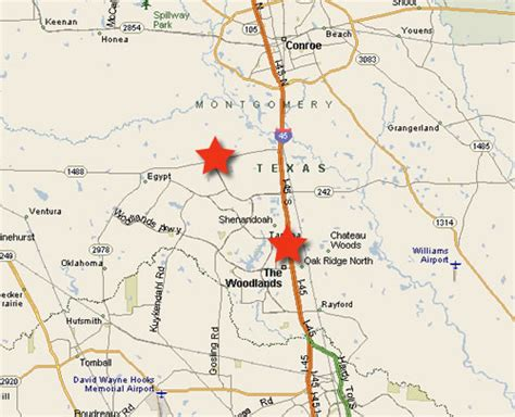 where is the woodlands texas on the map laser hair removal the woodlands texas laser hair removal in the woodlands texas