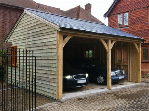 Car Port Ideas by 28 Modern Carport Interior Design Ideas Modern