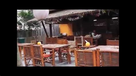 cout d une veranda 2667 cout d une v 233 randa a l ancienne