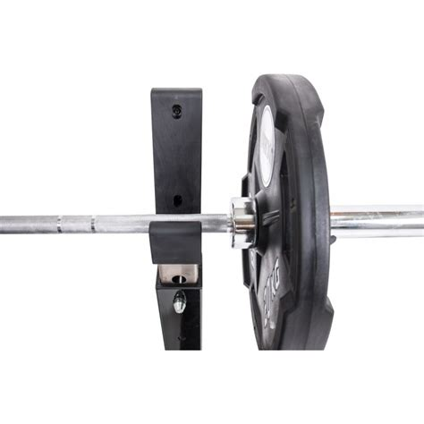 flat bench press for sale bench press for sale flat bench press barbarian