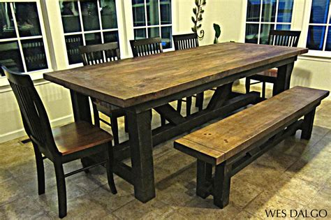 bench kitchen table set small dining sets with bench awesome big small dining