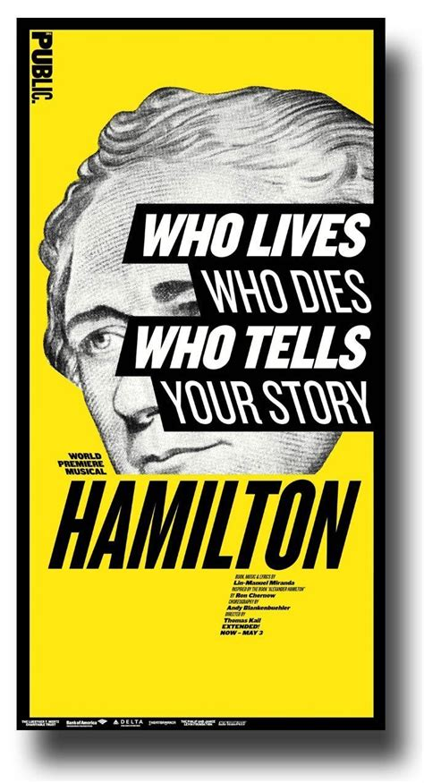 gifts for hamilton fans hamilton poster gifts for hamilton fans popsugar