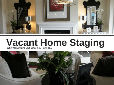 learn home staging a complete home staging course books staging a home based on price alone slideshow