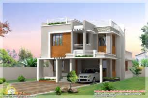 House Designs In India Small House by 6 Different Indian House Designs Home Appliance