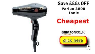 parlux 3800 best price best buys for you uk compare parlux 3800 ionic hair