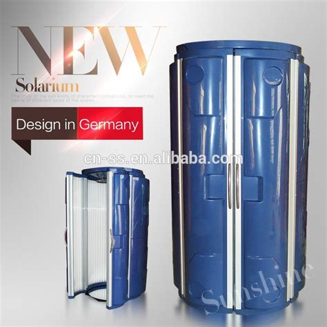 home tanning bed 2015 wholesale home tanning bed vertical solarium machine stand up solarium buy