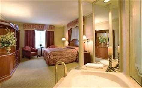 tunica hotel rooms mississippi roadhouse casino hotel