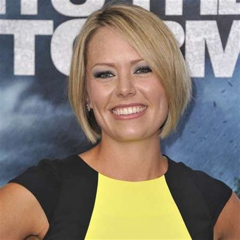 dylan dreyer hair 72 best images about dylan dreyer on pinterest high