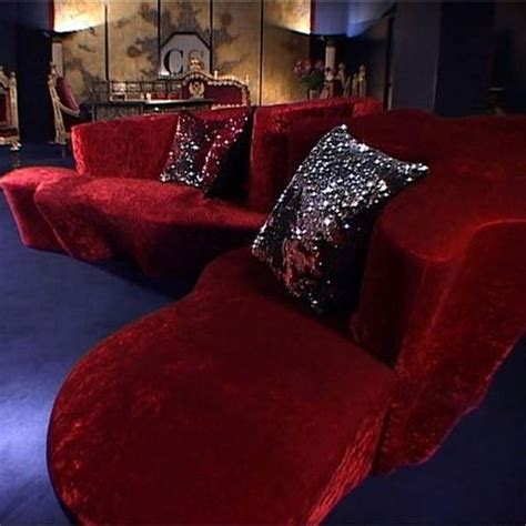 michael jackson sofa michael jackson s luxury furniture on auction