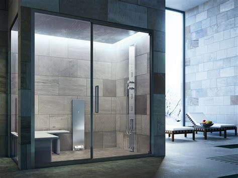 bad home design trends der neue trend f 252 r das badezimmer betonoptik