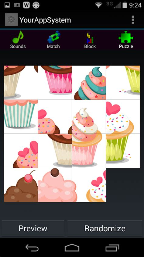 free apk market new apk market imarketapk 187 free cupcake for data mod apk files