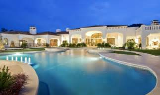 luxury homes decor best luxury homes decor bfl09xa 1344