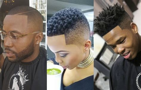 hair cuts in sa for african sa s top rappers come to this barber to get their hair cut
