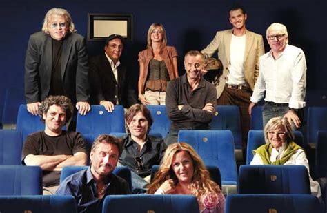 olandese volante dj al cinema con i deejay undici 171 voci 187 hanno fatto la