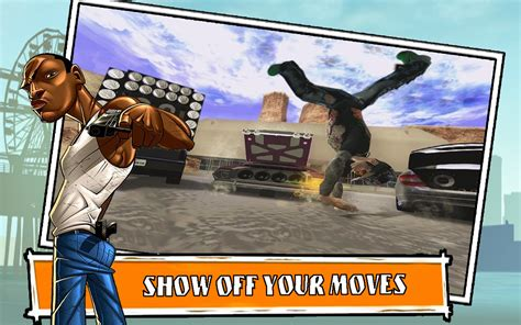 android mod cleo mods for gta sa android 4 apk android