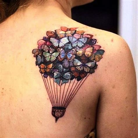 tattoo ideas back shoulder 45 cool shoulder tattoo designs for creative juice