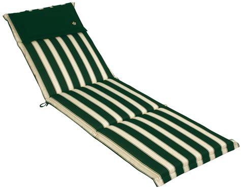 cuscini per lettini prendisole cuscino per lettino prendisole 196x58 cm con volant