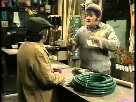2 Ronnies Sketches by Greatest Comedy Moments The Two Ronnies Fork Handles