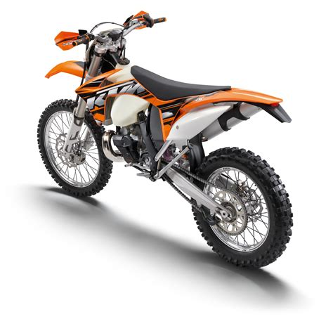 2013 Ktm 300 Exc 2013 Ktm 300 Exc Moto Zombdrive