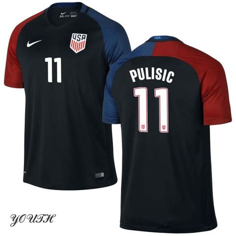 christian pulisic usa jersey top 25 ideas about christian pulisic on pinterest
