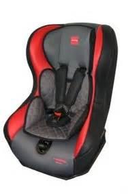 notice siege auto baby go 7 si 232 ge auto aubert achats pour b 233 b 233 forum grossesse b 233 b 233