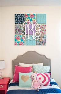 Bedroom Art Ideas 31 teen room decor ideas for girls diy projects for teens