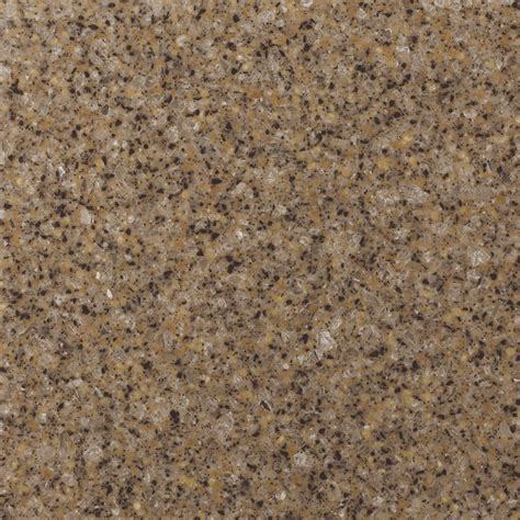 Staron Countertops Reviews by Staron Tempest Whippoorwill Kitchen And Bathroom