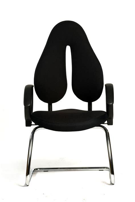 stuhl bandscheibenvorfall popello m4 ergonomischer b 252 rostuhl individualisierbar