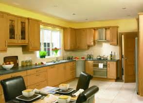 Kitchen Designs Uk Kitchen Designers Kitchen Planners Fitted Kitchens Kent