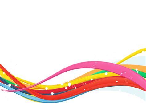 wallpaper design png bem f 225 cil png efeitos mais lindos