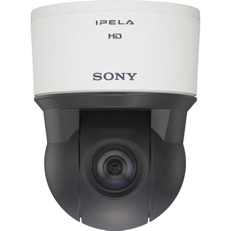 sony security systems pro photo community