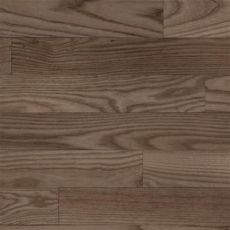 Seamless Wood Floor Texture by Parquet Flooring Texture Seamless 05060