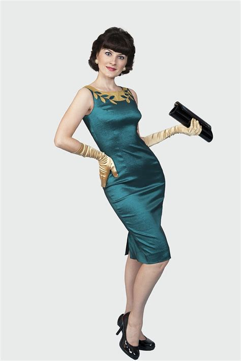 betty page style images  pinterest bettie page