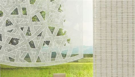 gardinen flurfenster gardinen flurfenster gardinen 2018