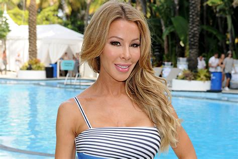 how tall is lisa hochstein pregnant how how is hochstein dr leonard hochstein lhochsteinmd