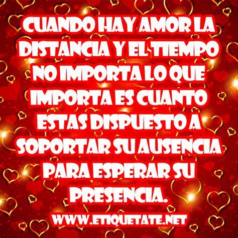 imagenes de amor a distancia para facebook frases de amor a distancia para facebook www pixshark