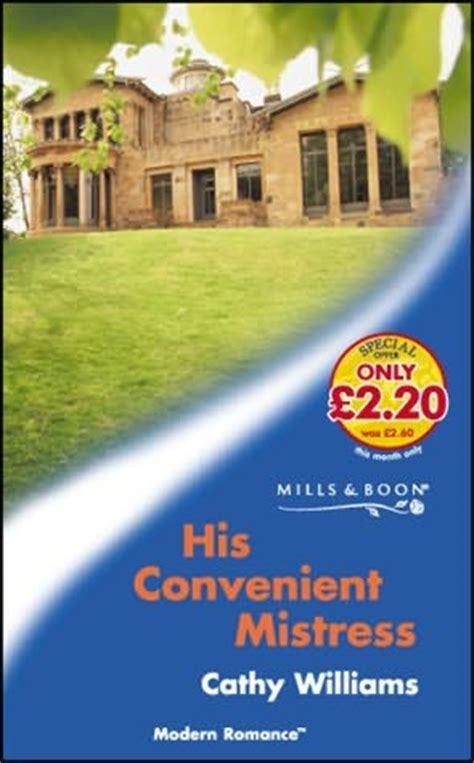 his convenient marchioness at the altar books his convenient bedded by by cathy